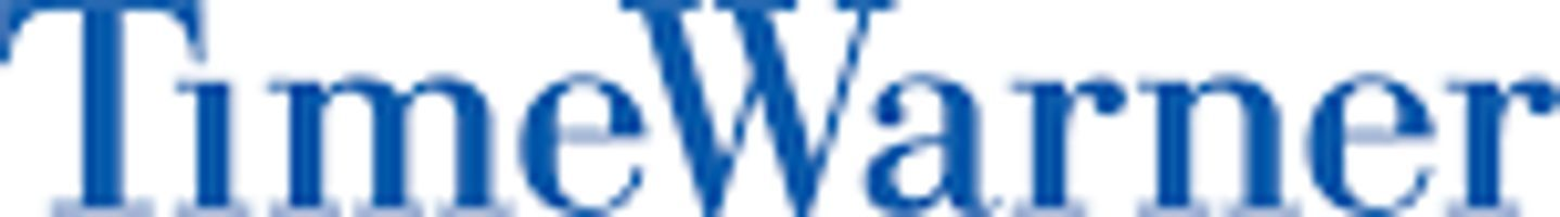 Time Warner Inc (TWX-N) — Stockchase