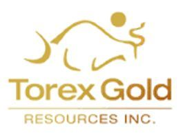 Torex Gold Resources (TXG-T)
