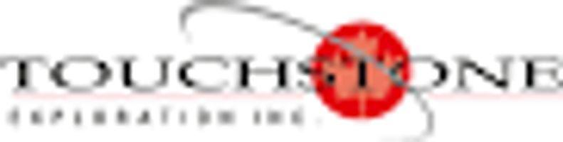 Touchstone Exploration Inc. (TXP-T) — Stockchase