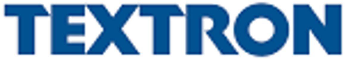 Textron Inc (TXT-N) — Stockchase