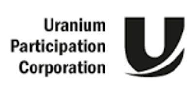 Uranium Participation Corp. (U-T) — Stockchase