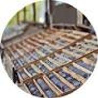Unigold Inc. (UGD-X) — Stockchase