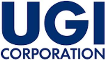 UGI Corporation (UGI-N) — Stockchase