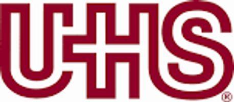 UHS-N