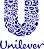 Unilever PLC (UL-N) — Stockchase