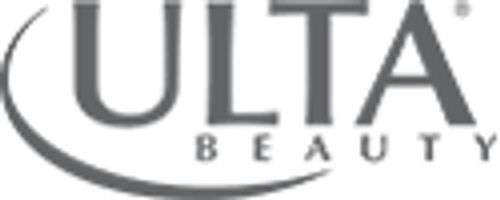 Ulta Salon Cosmetics and Fragrance Inc. (ULTA-Q) — Stockchase