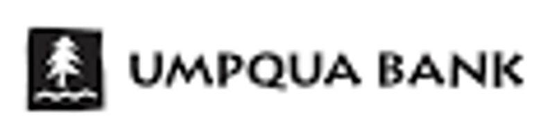 UMPQ-Q