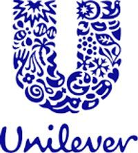 Unilever NV (UN-N) — Stockchase