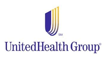 UnitedHealth Group Inc (UNH-N)