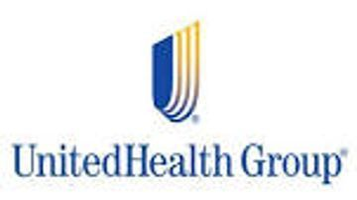 UnitedHealth Group Inc (UNH-N) — Stockchase