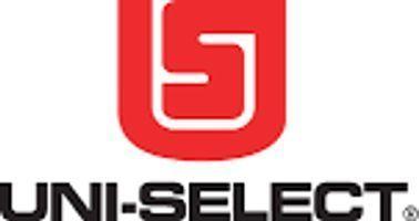 Uni-Select Inc (UNS-T)