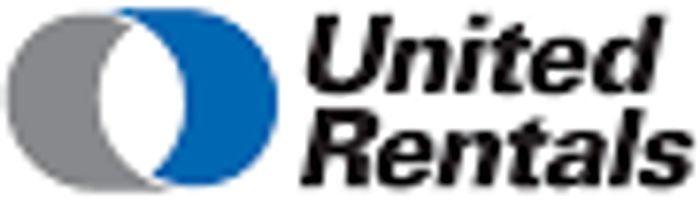 United Rentals (URI-N) — Stockchase