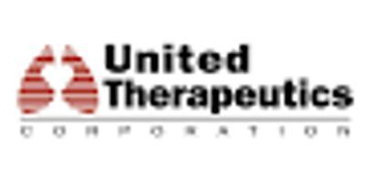 United Therapeutics Corp. (UTHR-Q) — Stockchase