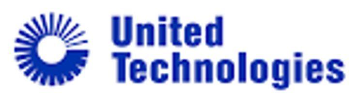 United Technologies (UTX-N)