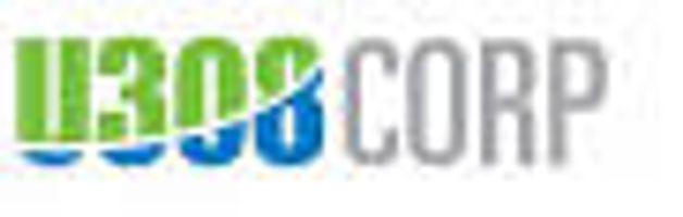 U308 Corp. (UWE-T) — Stockchase