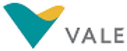 VALE-N