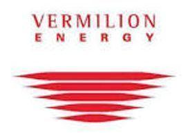 Vermilion Energy Inc (VET-T)