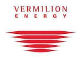 Vermilion Energy Inc (VET-T) — Stockchase