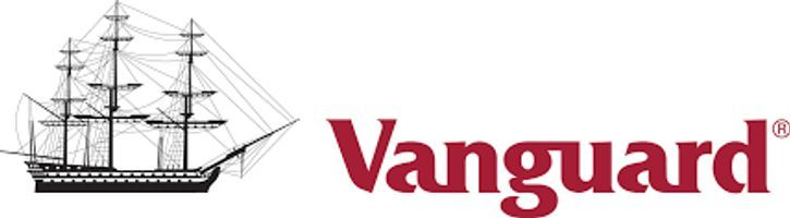 Vanguard Growth ETF Portfolio (VGRO-T) — Stockchase