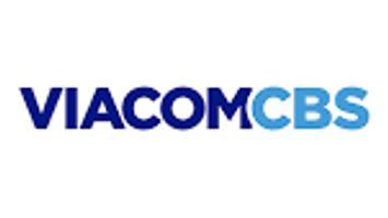 ViacomCBS  (VIAC-Q) — Stockchase