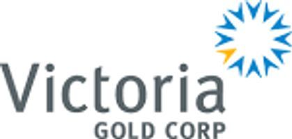 Victoria Resource Corp (VIT-X)
