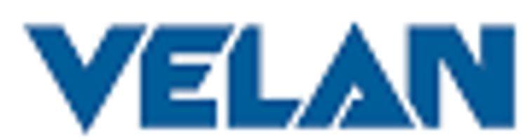 Velan Inc (VLN-T) — Stockchase