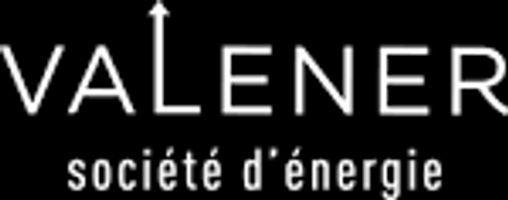 Valener Inc. (VNR-T)
