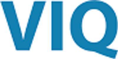 VIQ Solutions (VQS-X) — Stockchase