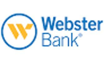 WBS-N