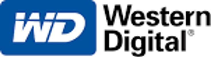 Western Digital (WDC-Q) — Stockchase