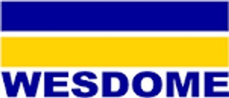 Wesdome Gold Mines Ltd. (WDO-T) — Stockchase