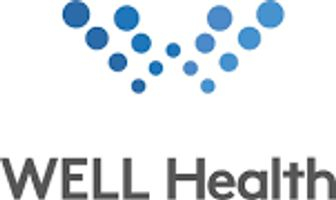 WELL Health Technologies (WELL-T) — Stockchase