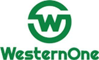WEQ-T