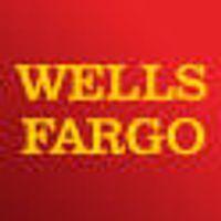Wells Fargo (WFC-N) — Stockchase