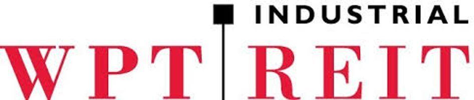 WPT Industrial REIT (WIR.UN-T) — Stockchase
