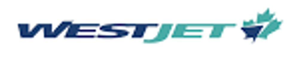 Westjet Airlines (WJA-T) — Stockchase