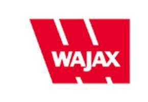 Wajax Corp (WJX-T)