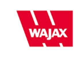 Wajax Corp (WJX-T) — Stockchase