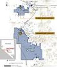 West Kirkland Mining Inc (WKM-X)