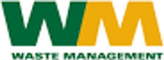 Waste Management (WM-N)