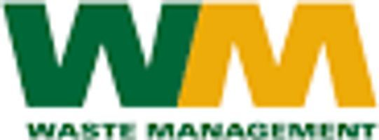 Waste Management (WM-N) — Stockchase