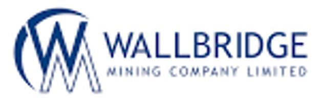 Wallbridge Mining Company (WM-T) — Stockchase