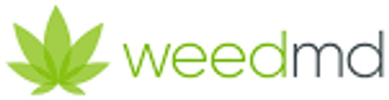 WeedMD Inc (WMD-X)