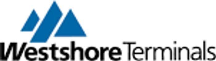 Westshore Terminals Inc. (WTE-T)