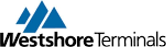Westshore Terminals Inc. (WTE-T) — Stockchase