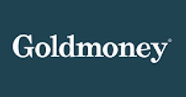Goldmoney Inc (XAU-T)