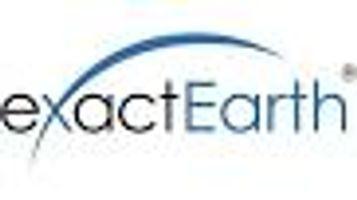 exactEarth Ltd (XCT-T) — Stockchase