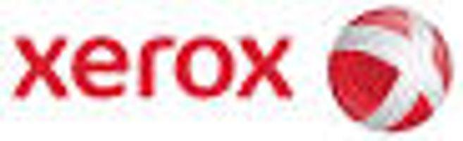 XRX-N