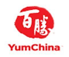 YUMC-N