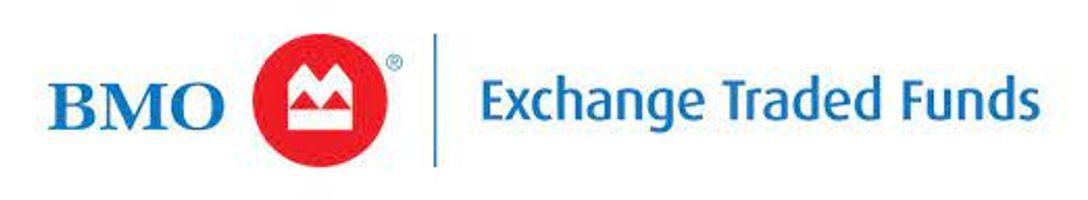 BMO Emerging Markets ETF (ZEM-T)